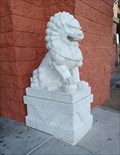 Image for Imperial Guard Lions - Mesa, AZ