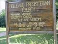 Image for OLDEST-- Presbyterian Church West of Mississippi River