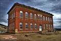 Image for Victor High School - Victor, CO
