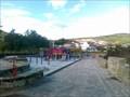 Image for Parque de Lazer Ribeiro do Fontão - Boticas