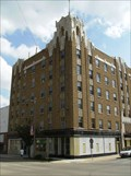 Image for Monterey Hotel - Janesville, WI