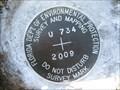 Image for DM8501(U 734) - Englewood FL