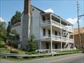 Image for Netherland Inn - Kingsport, TN
