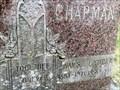 Image for 102 - Lucinda A Chapman - Pinecrest, Ottawa, Ontario