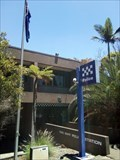 Image for Police Station - Dee Why, NSW, Australia