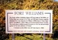 Image for Fort Williams - Cape Elizabeth ME