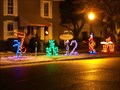 Image for 12 Days of Christmas on Walnut Blvd. - Rochester Hills, MI
