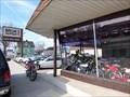 Image for Brim's Imports - Kenton, Ohio