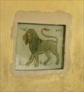Image for Signs of Zodiac - Jantar Mantar Observatory - Jaipur, India
