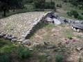Image for Dolmen 6 de El Pozuelo
