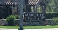 Image for Marquee Fountain - Palm Springs, CA