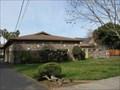 Image for Kingdom Hall of Jehovah's Witnesses - Boynton Ave -  San Jose, CA