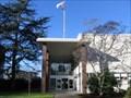 Image for Berkeley courthouse - Berkeley, CA