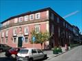 Image for Casa dos Coutos - Guimarães, Portugal
