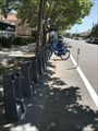 Image for Ford GoBike - Locust at Grant  - San Jose, CA