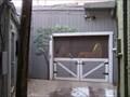Image for Barn Door Garage Door - Ann Arbor, Michigan