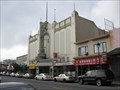 Image for Avenue Theater - San Francisco, CA