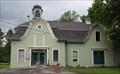 Image for Nichols, NY