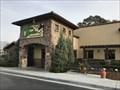 Image for Olive Garden - Wifi Hotspot - San Jose, CA
