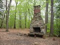 Image for Camp Christopher Lonely Chimney - Summit County, Ohio