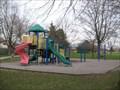 Image for Memorial Park - Hamilton ON