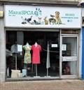 Image for ManxSPCA - Parliament Street - Ramsey, Isle of Man