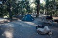 Image for Mather Campground - Grand Canyon South Rim