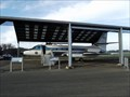 Image for LBJ's Jet Plane - Stonewall, TX