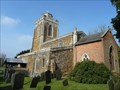 Image for All Saints - Beeby, Leicestershire