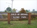 Image for Field of Dreams - Milan, Michigan