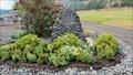 Image for Pine Ridge Cemetery - Merritt, British Columbia