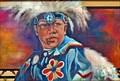 Image for First Nation - Merritt, British Columbia