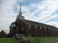 Image for Homeland Baptist Church - Kingsport, TN