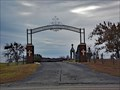 Image for Calvary Cemetery - Denison, TX