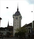 Image for Stadtturm - Baden, AG, Switzerland