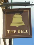 Image for The Bell, Leominster, Herefordshire, England