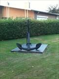 Image for Anchor Kaai 42, Membruggen, Riemst, Limburg, Belgium