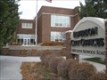 Image for Riverton Elementary School  -  Riverton, UT