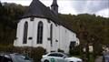 Image for Evangelische Kirche Altwied - Neuwied - RLP - Germany
