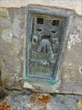 Image for Flush Bracket S9657 - St.Andrew - Holt, Norfolk