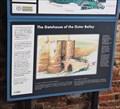 Image for Nottingham Castle Gatehouse - Nottingham, Nottinghamshire