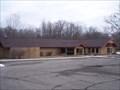 Image for [LEGACY] BSA Great Sauk Trail Council - Ann Arbor, Michigan
