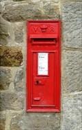 Image for VR Box, Swincliffe Lane, Hampsthwaite, N Yorks , UK