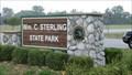 Image for Sterling State Park - Monroe MI