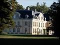 Image for Chateau des Briottieres - Champigne, Pays de Loire, France