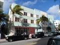 Image for Drake Condos  -  Miami Beach, FL