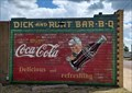 Image for Dick and Runt BBQ - Ponca City, OK