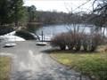 Image for South Natick Dam Park and Multi-Purpose Area - Natick, MA