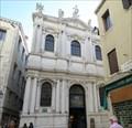 Image for Scuola Grande di San Teodoro - Venezia, Italy