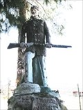 Image for John 'Olde Trapper' Ehn- Woodland Hills, California